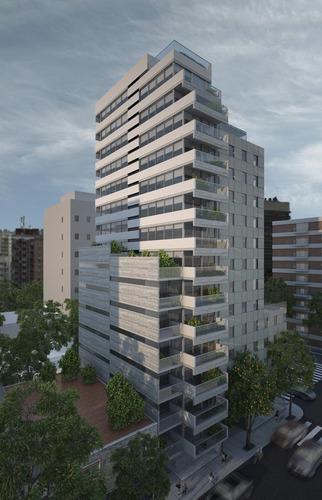 Imagen 1 de 10 de Edificio - Nuñez