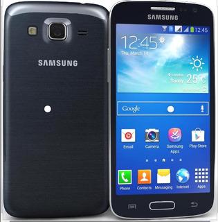 Celular Samsung Tactil Redes Sociales Whatssap Oferta!!