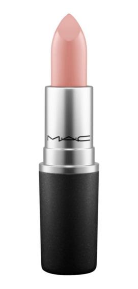 M A C Amplified Lipstick - Batom Cremoso 3g