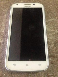 Huawei Y600-u151 Para Repuesto