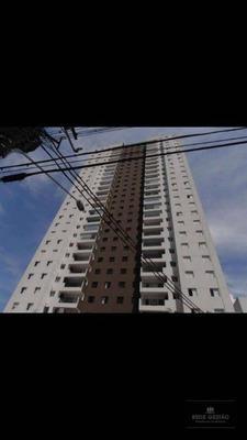 Apartamento Vender Vila Maria Baixa - Ap1903