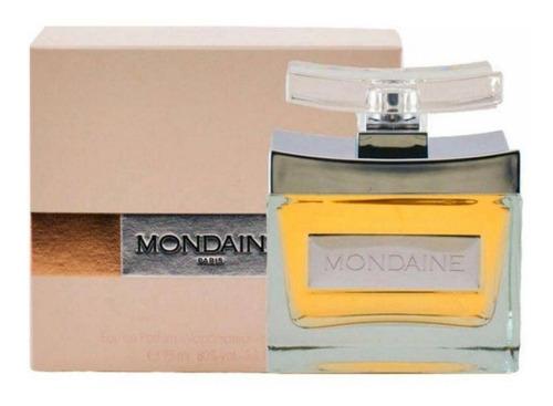 Imagem 1 de 10 de Mondaine Eau De Parfum 95ml