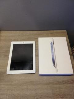 Apple iPad (3ra Generación ) Detalles