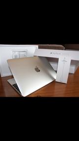 Apple · Mac Os · 13,3 Polegadas · Hd De 128 Gb · Ssd, Disco