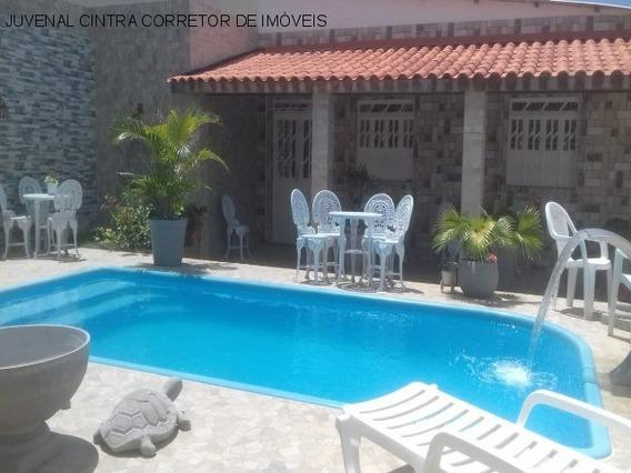 Casa - J763 - 34642160