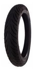 Pneu Aro 14 110/80 ( Balao ) Super City Pirelli Pop / Biz