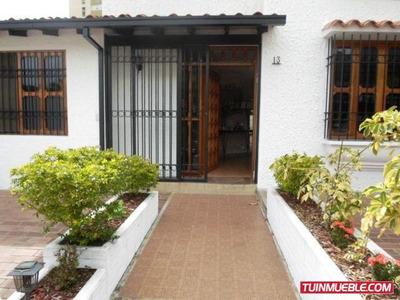 Casa En Venta Rent A House Codigo. 18-8527