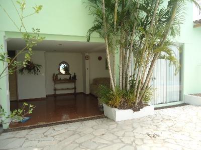 Casa Com 3 Quarto(s) No Bairro Jardim Cuiabá Em Cuiabá - Mt - 04045
