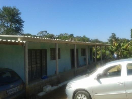 Venda Chácara Mogi Das Cruzes Brasil - 9330