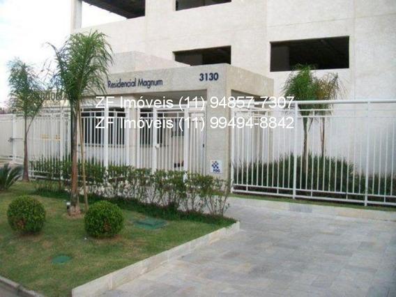 2 Dormitorios, 1 Vaga De Garagem, Pronto Para Morar, Apartamento A Venda, Guarulhos - Ap03856 - 32088990