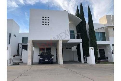Casa En Venta Horizontes Residencial 1
