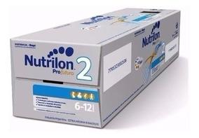Nutrilon Profutura 2. 30 Bricks X 200ml Openfarma