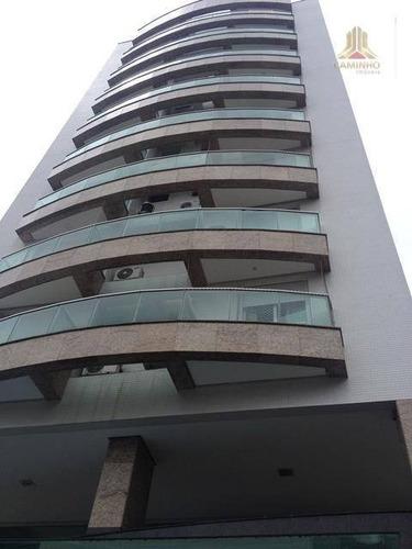 Imagem 1 de 29 de Apartamento Residencial À Venda, Mont Serrat, Porto Alegre. - Ap2176