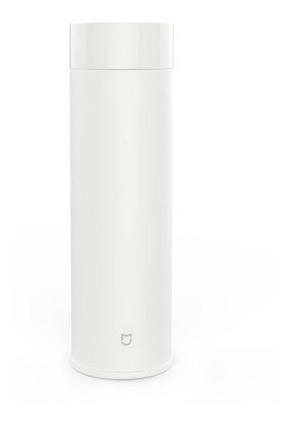 Termo Xiaomi Mi Vacuum Flask