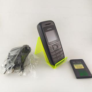 Nokia 1208 Conservado Original