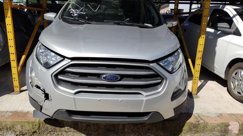 Sucata Ford Ecosport 1.5 2018/2019 Flex