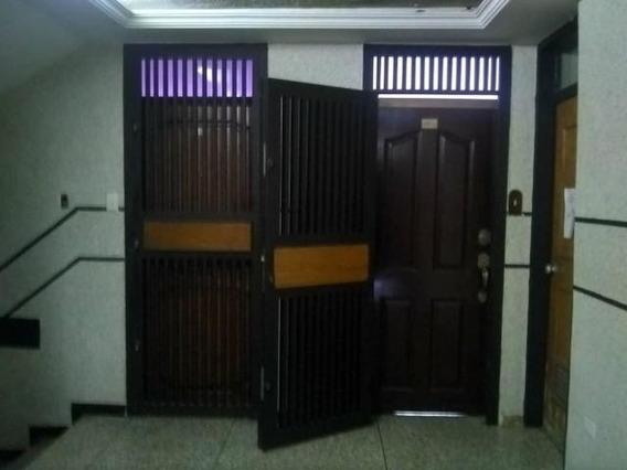 Apartamento En Venta Zona Este Mk 20-5244