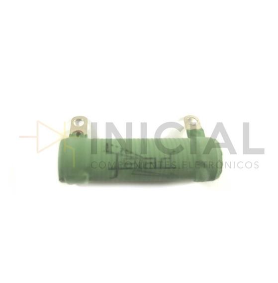 Resistor Radial 1k 20w