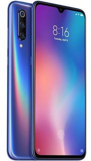 Xiaomi Mi 9 64 Memória E 6gb Ram