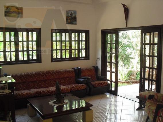 Casa Em Condomínio Em Cidade Edson - Suzano, - 2084