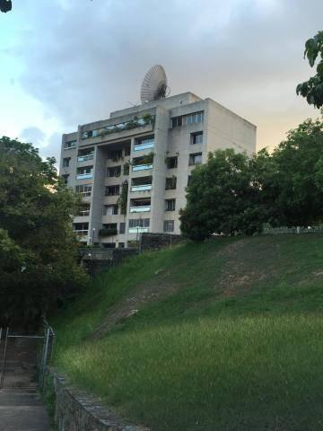 Apartamento Alquiler Mls #20-9117 Colinas De Valle Arriba