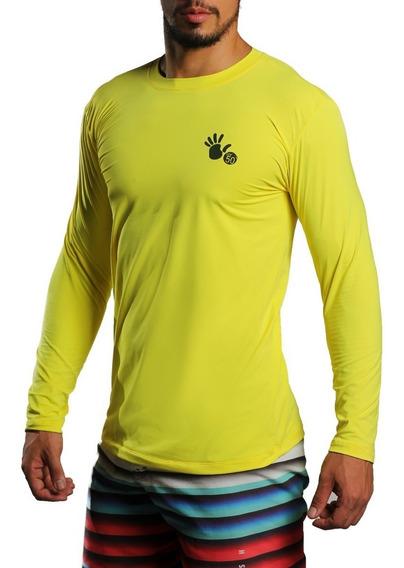 Kit 40 Camisa Proteção Uv 50+ Personalizadas Para Grupos/emp