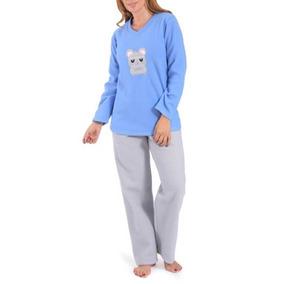 0a2868142b Pijama Polar Hombre - Pijamas Largas de Hombre en Estado De México ...