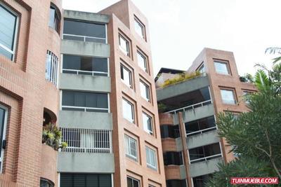 Sucre Apartamentos En Venta 15-12309