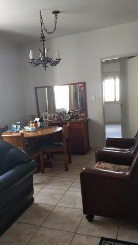 Imagem 1 de 9 de Apartamento Mobiliado Com 2 Dormitórios Para Alugar, 65 M² Por R$ 1.700/mês - Mooca - São Paulo/sp - Ap4696