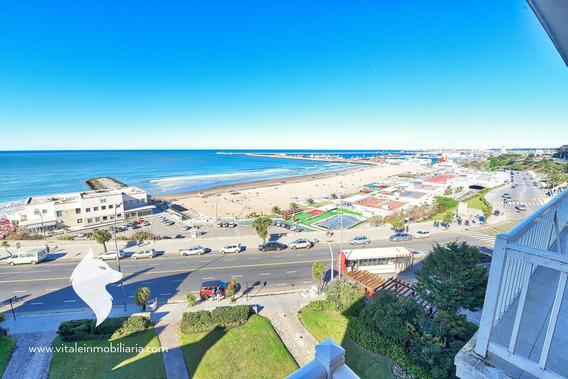 Departamento - Playa Grande