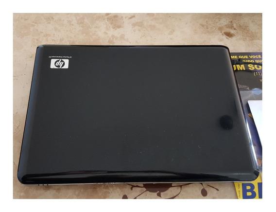Notebook Hp Pavilion Dv 2000 Modelo Dv2135br