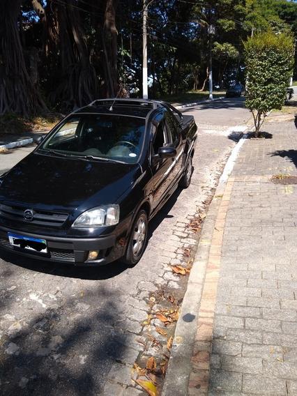 Chevrolet Montana 1.8 Sport Flex Power 2p 2004