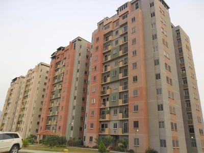 H.a Apartamento En Venta En Montemayor