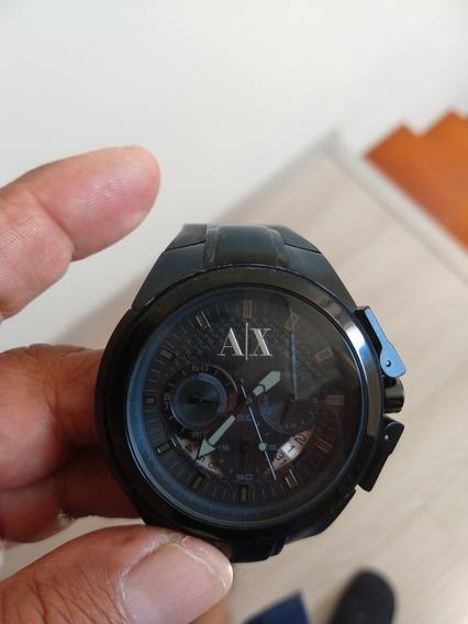Reloj Pulcera, A/x