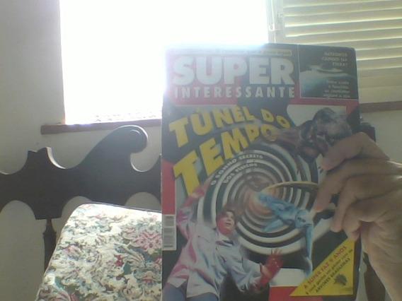 Revista Super 1996 Set Est 23