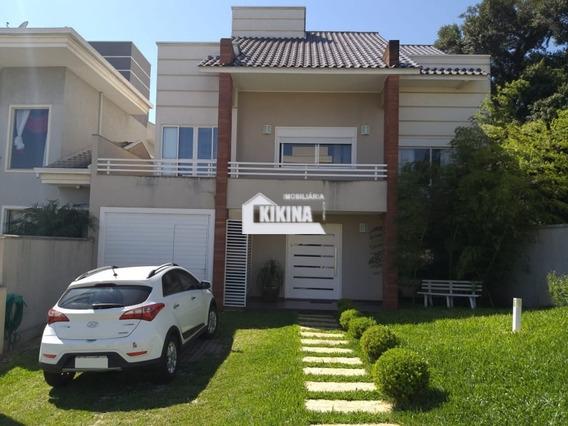 Casa Residencial Para Venda - 02950.5760v