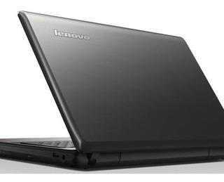 Notebook Lenovo G 480 - Articulo Nuevo