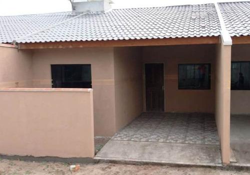 Casa - 2598r - 33412283
