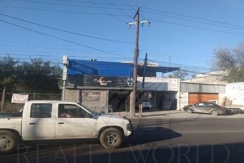 Locales En Venta En Buenos Aires, Monterrey
