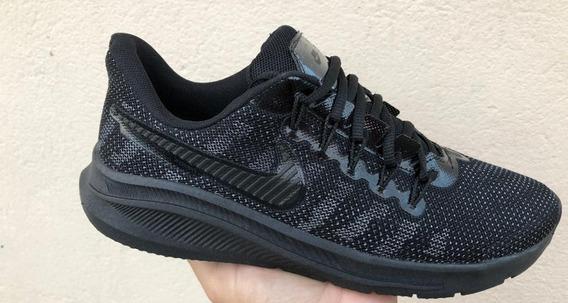 Nike Zoom Cores
