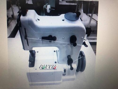 Máquina De Costura Matiza
