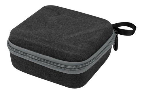Imagen 1 de 8 de Sunnylife - Bolsa Protectora Para Gopro Max Sport
