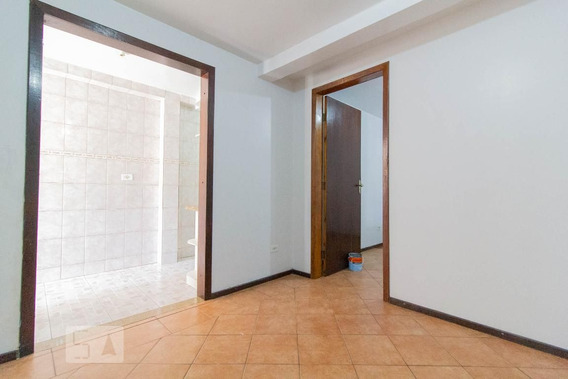 Casa Com 3 Dormitórios - Id: 892948820 - 248820