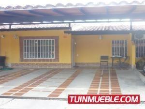 Casa Venta San Diego Carabobo Cod: 19-8472 Valgo