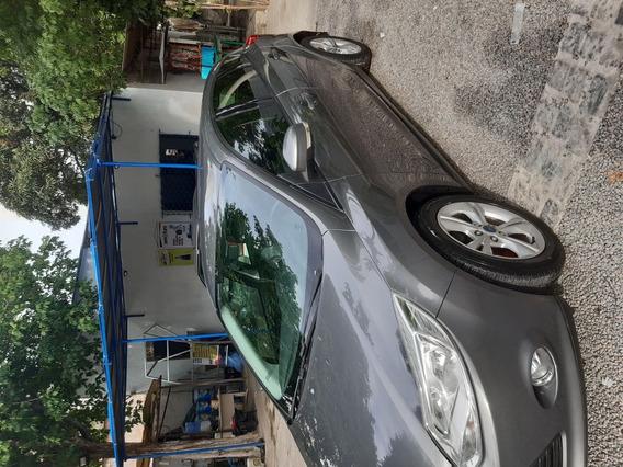 Ford Focus Se 1.6 - 2014 - Preço Imperdível!!!
