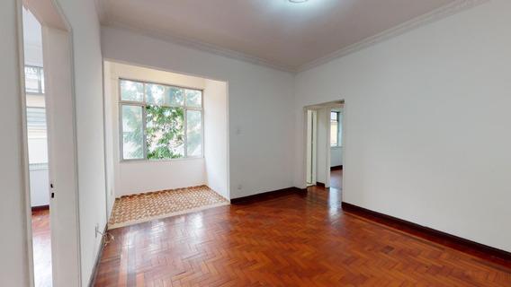 Apartamento A Venda Em Rio De Janeiro - 14742