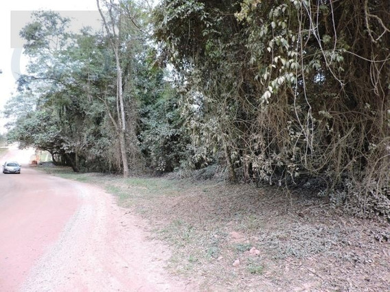 Terreno Para Venda, 2790.0 M2, Paisagem Renoir - Cotia - 2121