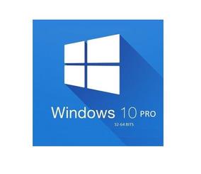 Cd Instalação Formatação Windows 10 Pro Ativação Automática