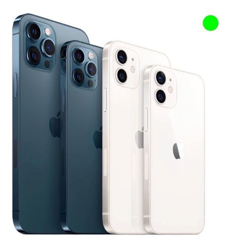 iPhone 12, 12 Pro Max, 12 Pro ,12 Mini, 11 11 Pro 11 Pro Max