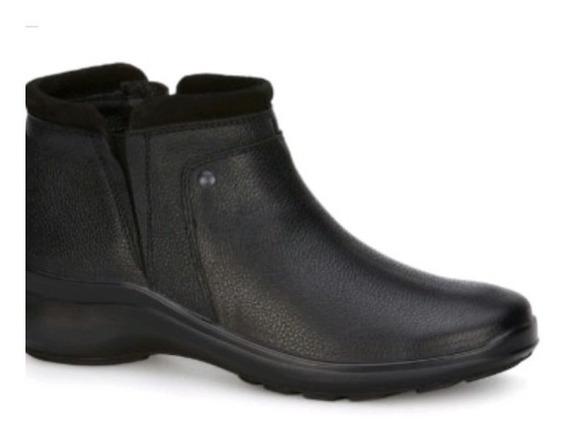 Zapato Andrea Confort 2601342